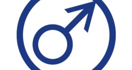cancer de prostata ges